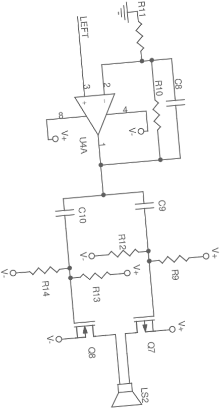 Schematic Capture – J-Tech Engineering, Ltd.